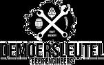 logo-moersleutel200.png