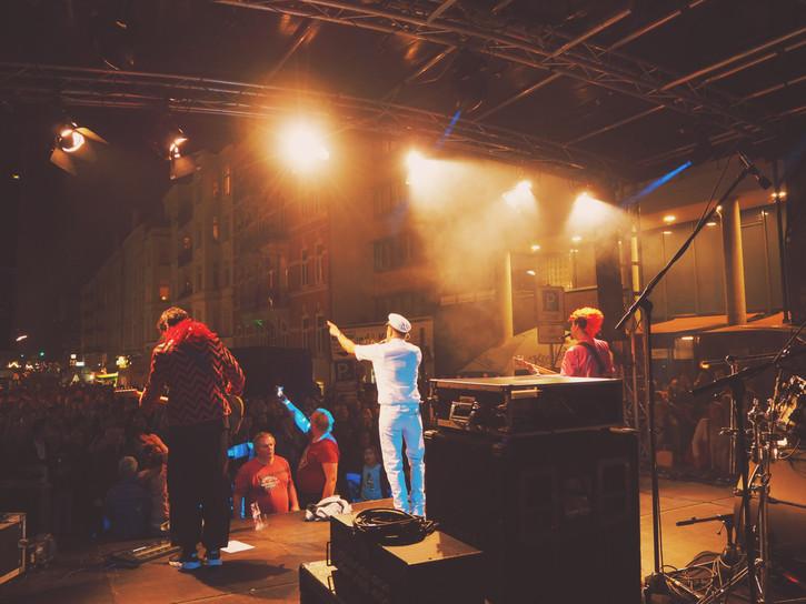 Stadtfest_Winterhude_03_(c)AHOI_Events.j