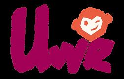 cropped-Uwe_logo.png