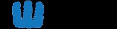Winterhude_Logo_RGB.png