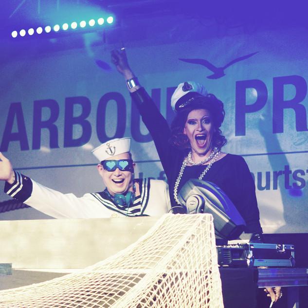 Harbour_Pride_05©AHOI-Events.jpg