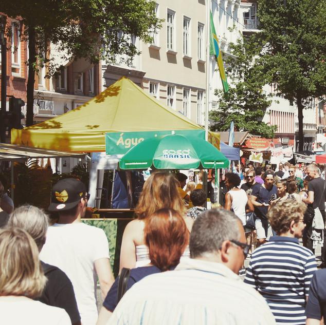 Stadtfest_StGeorg_02_©_AHOI_Events.jpg