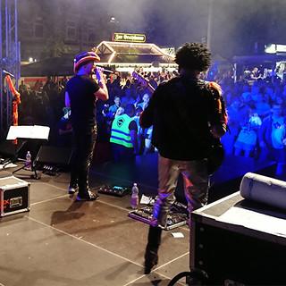 Stadtfest St. Georg 12 (c) AHOI Events.j