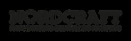 NORDCRAFT-Logo.png