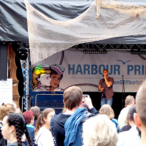 Harbour Pride 04 (c) AHOI Events.jpg