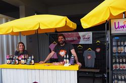 Craft Market 19 (c) AHOI Events