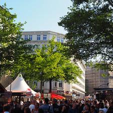 Stadtfest St. Georg 01 (c) AHOI Events.j