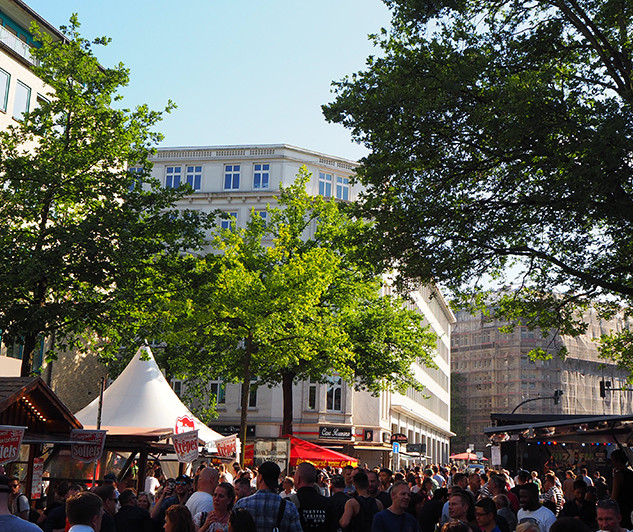 Stadtfest St. Georg 01 (c) AHOI Events.j