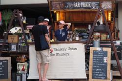Craft Market 18 (c) AHOI Events