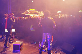 Stadtfest St. Georg 05 (c) AHOI Events.j