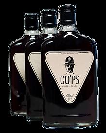 COPS-Kopie.png