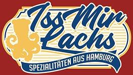 Iss+mir+Lachs+3+final+B.jpg