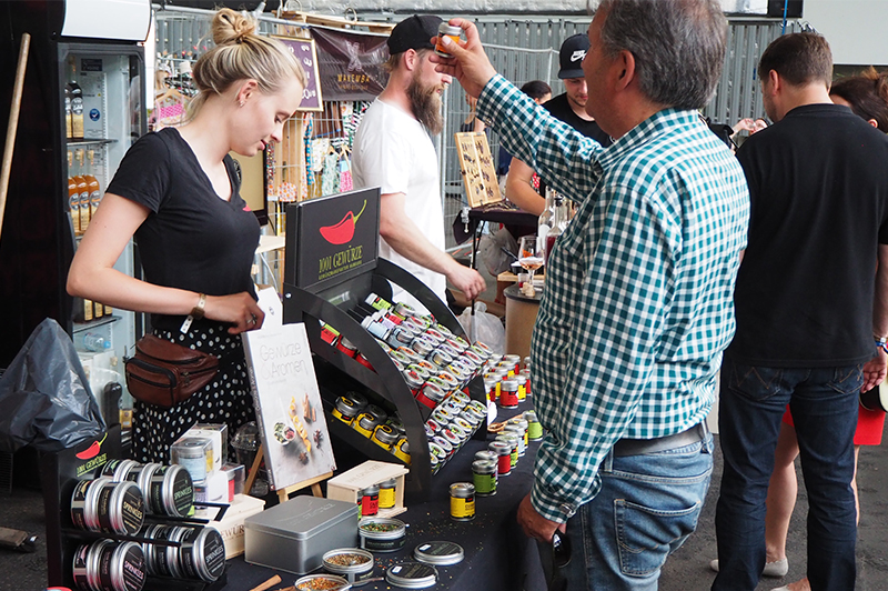 Craft Market 11 (c) AHOI Events