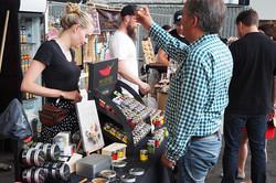 Craft Market 11 (c) AHOI Events