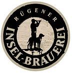 Insel-Brauerei_Signet–Wortmarke.jpg