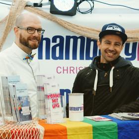 Harbour_Pride_04©AHOI-Events.jpg