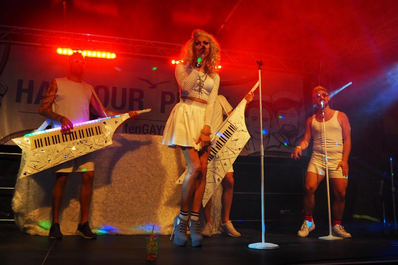 Harbour Pride 07 (c) AHOI Events.jpg