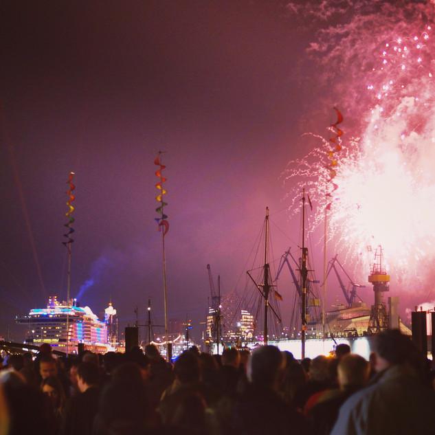 Harbour_Pride_01©AHOI-Events.jpg