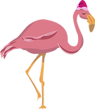 flamingo_links.png