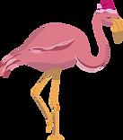 flamingo_links.png