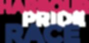 hp_race_logo.png