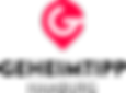 Geheimtipp Hamburg Logo