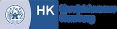 1024px-Handelskammer-Hamburg-Logo.svg.pn