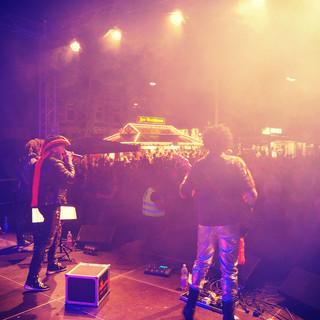 Stadtfest_StGeorg_05_©_AHOI_Events.jpg