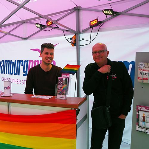 Harbour Pride 01 (c) AHOI Events.jpg