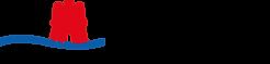 HHT_Logo_RGB_positiv.png