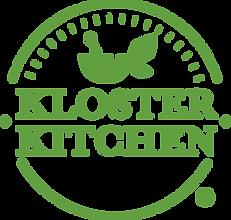 KK-Logo-Outline-72dpi.png
