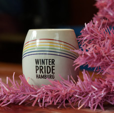 Winter_Pride_004_©_AHOI_Events.JPG