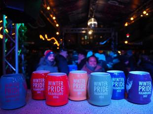 008_Winter_Pride©_AHOI_Events.jpg