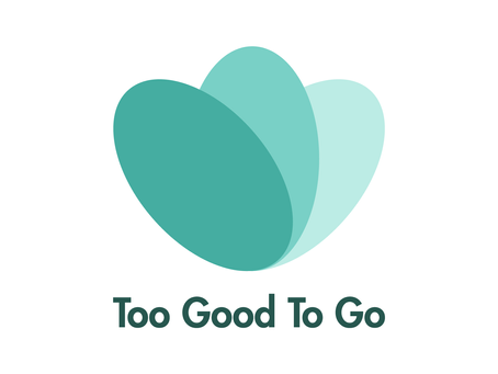 "Tipp: Die App ""Too Good To Go"""
