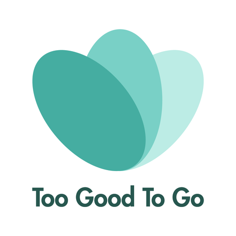 """Tipp: Die App """"Too Good To Go"""""""
