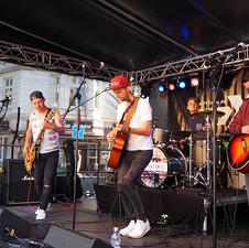 Stadtfest St. Georg 14 (c) AHOI Events.j