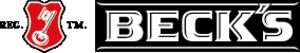 csm_BECKS_Logo_Hor_PMS_d5c9c0261c.png