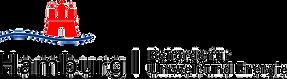 Logo_jpg_Beh%C3%B6rde_BUE_edited.png