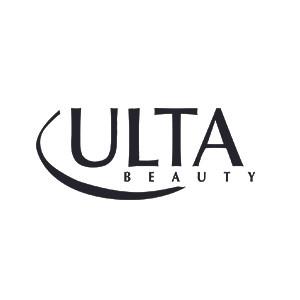 ULTA.jpg