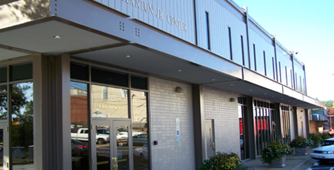 FIRST NATIONAL BANK 1