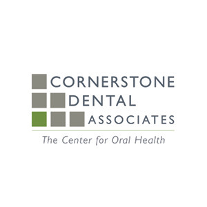 CORNERSTONE DENTAL.jpg