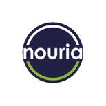 NOURIA.jpg