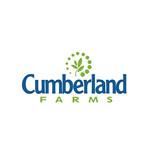 CUMBERLAND FARMS.jpg