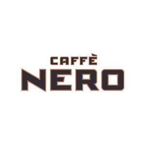CAFFE NERO.jpg
