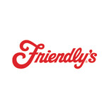 FRIENDLY'S.jpg