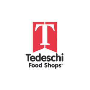 TEDESCHIS.jpg