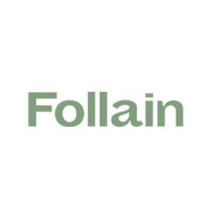 FOLLAIN.jpg