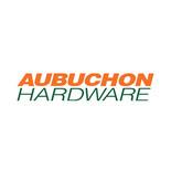 AUBUCHON HARDWARE.jpg