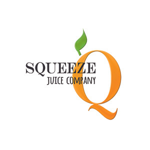 SQUEEZE JUICE BAR.jpg