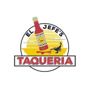EL JEFES.jpg